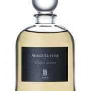 Serge Lutens Douce Amere духи